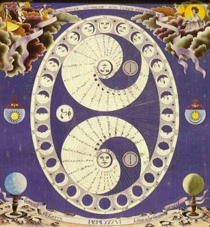 calendrier lunaire.jpg