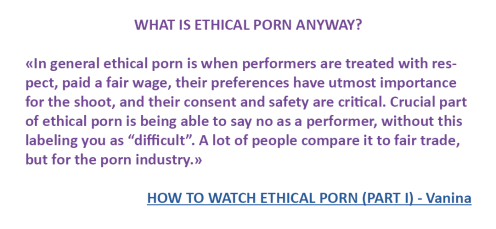 ethical-porn