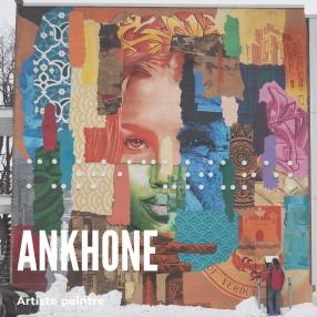 ankhone