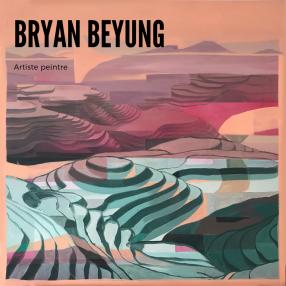 Bryan Beyung