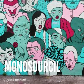 monosourcil