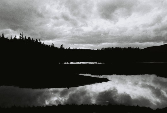 IN_Maine