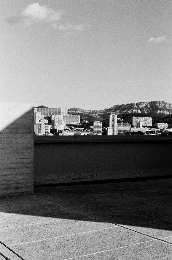 IN_Marseille2